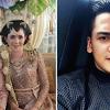 Sungguh Pedih, Ini Pesan Terakhir Pramugara Sriwijaya Air SJ-182 untuk Istrinya