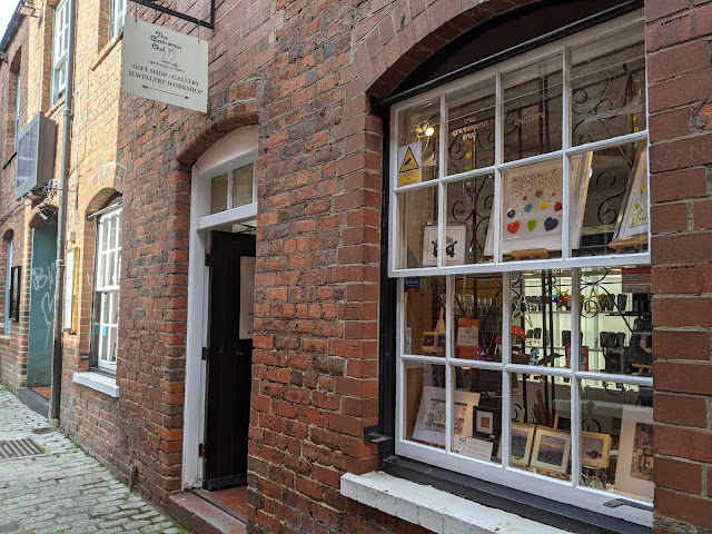 15+ Ideas for a Child-Free Day Out in Newcastle  -  The Glamorous Owl