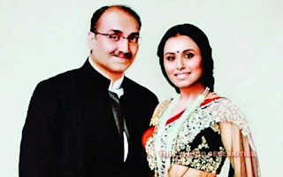 Rani Mukerji Biography, Husband, Son, Daughter, Father, Mother, Brother, Sister, Family Photos