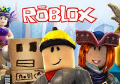 Blox.navy - How To Get Robux Free On Blox Navy