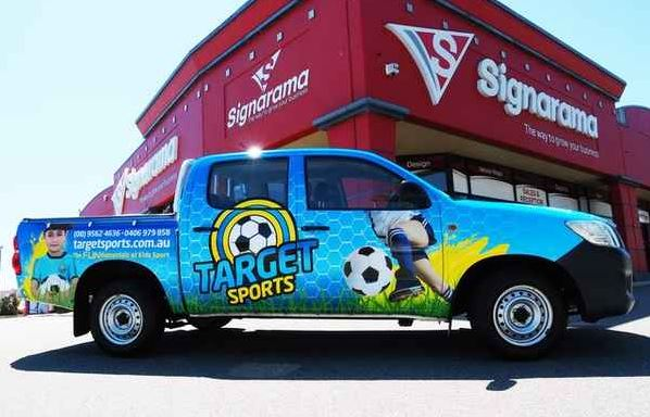 is a vehicle wrap worth it car wraps business advertising