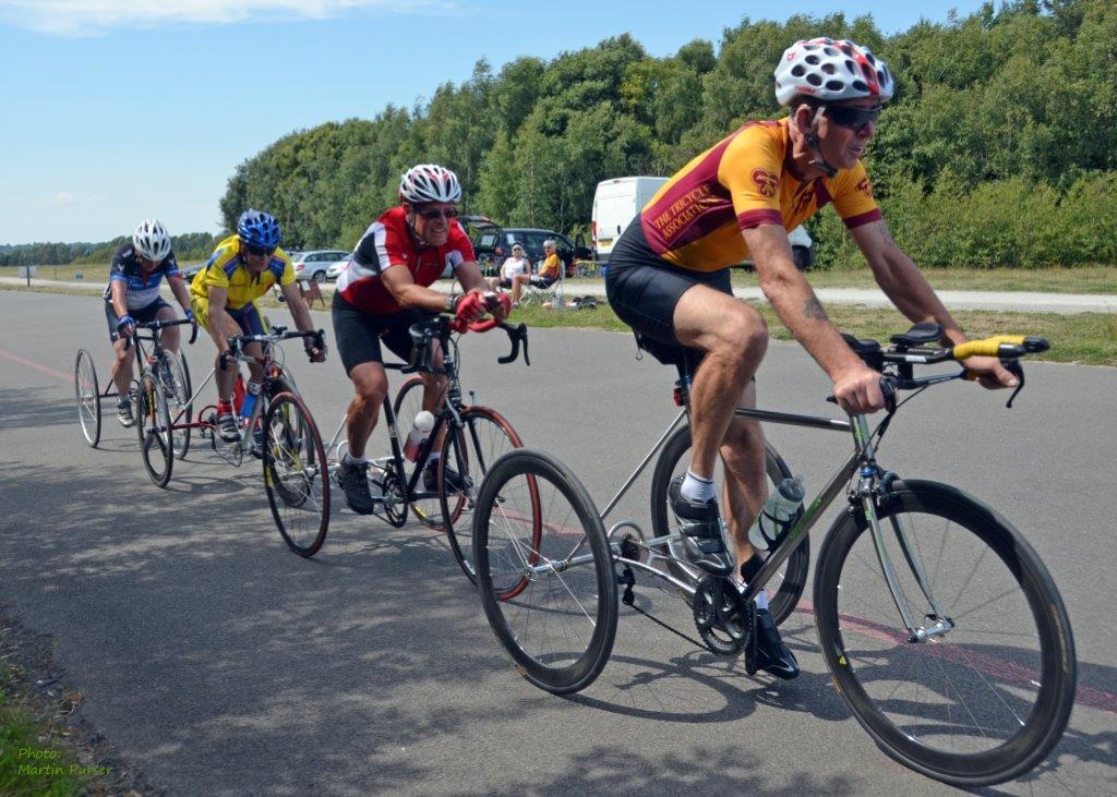 Antrenman Bilgisi Bisiklet Sporu Antrenman Birimi