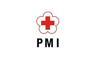 Lowongan Kerja Palang merah Indonesia (PMI) Tingkat D3 November 2020