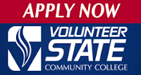 http://volstate.edu/admissions/apply.php