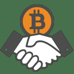 Cara mendapatkan Bitcoin & 400 Gh/s dari situs Hashmonster.io