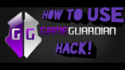 maxresdefault How To Hack Android Video games The use of Sport GameGuardian APK Root
