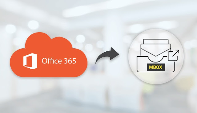 Expert Tips On How to Export Office 365 to Mbox