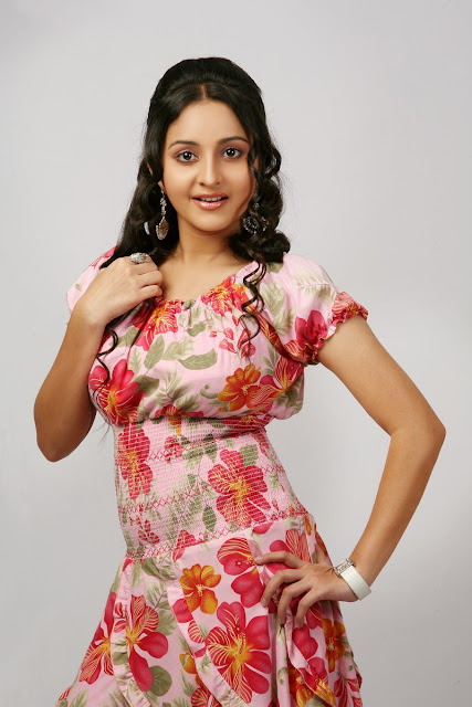 Kannada hot actress Bhama images