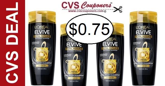 https://www.cvscouponers.com/2019/03/loreal-elvive-shampoo-cvs-deal.html
