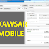 The Mboot Qualcom Samsung Mi Cloud Frp Tool V1.0.0