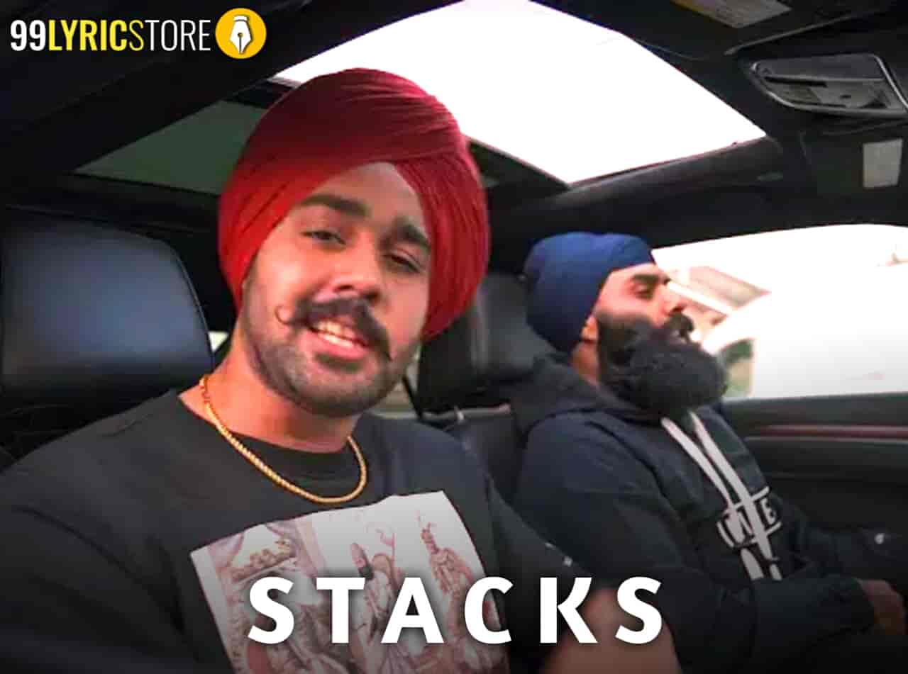Stacks Punjabi Song Images By Nseeb
