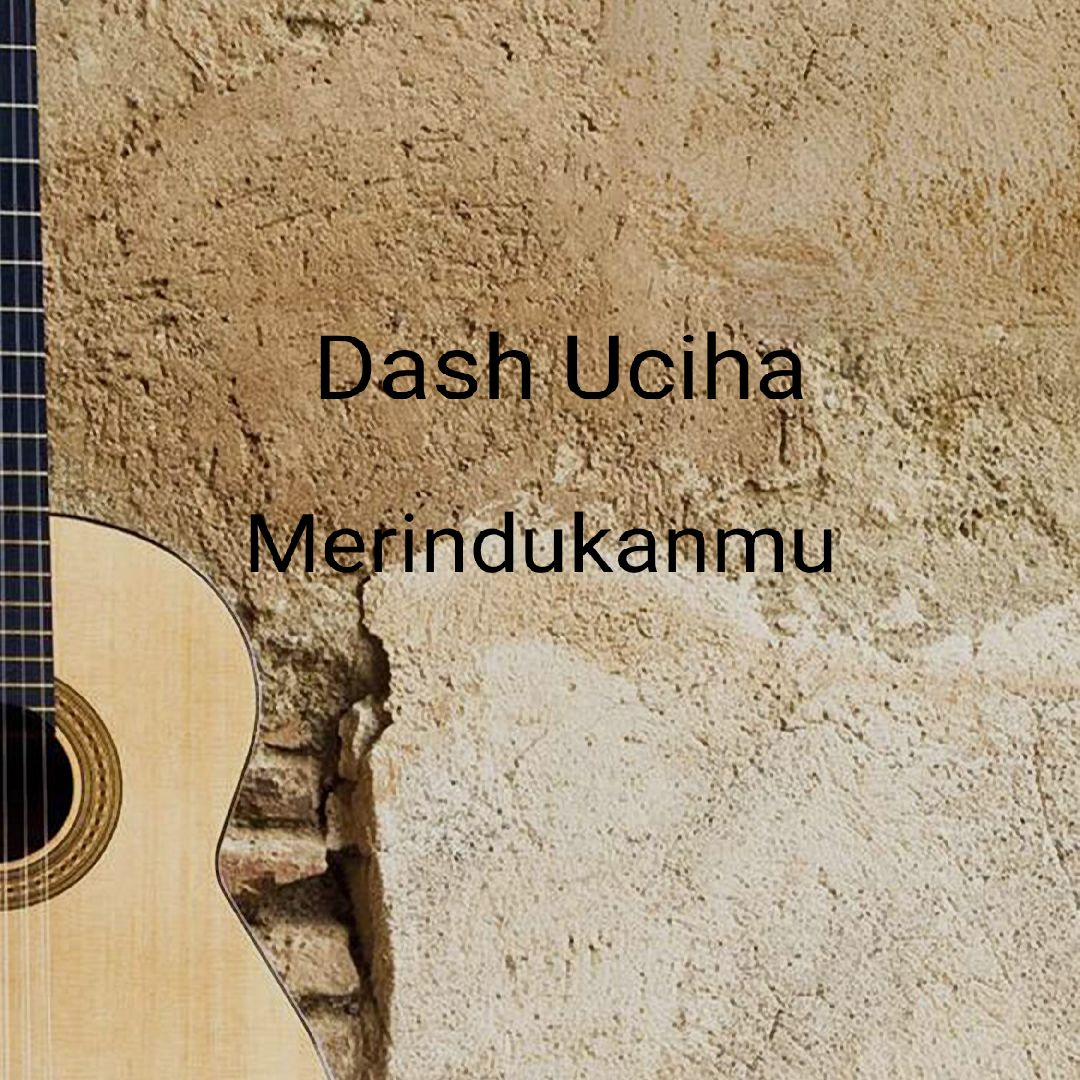 download lagu dash uciha menunggumu mp3 stafaband