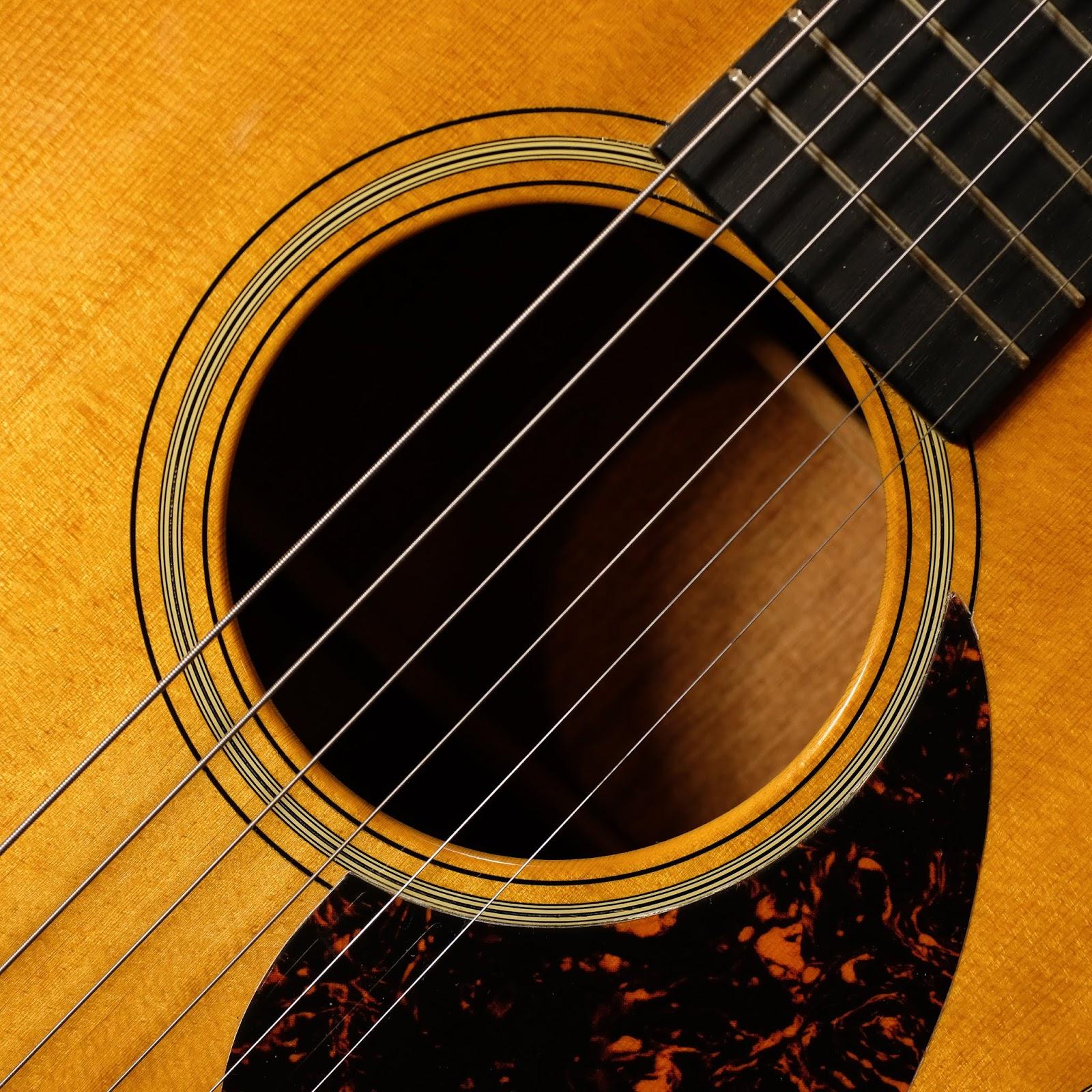 2003 martin om 18v 000 size flattop guitar. Black Bedroom Furniture Sets. Home Design Ideas