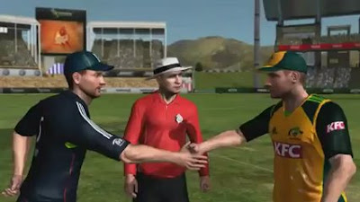 Cricket games full for download t20 free pc version