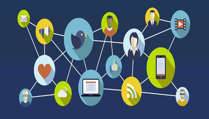 संचार क्या है? संचार का अर्थ एवं परिभाषा - Communication in Hindi