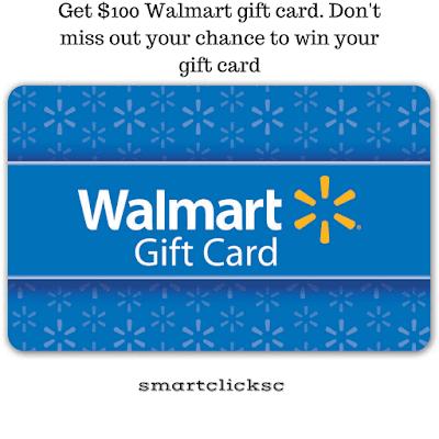 walmart-free-gift-cards-smartclicksc