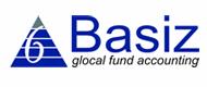 Basiz Fund Service