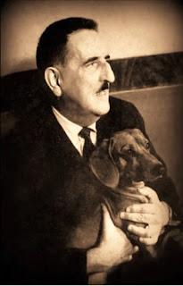 Jerzy Waldorff - Wikipedia.pl