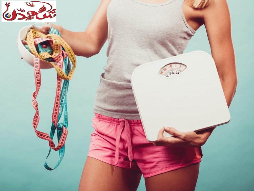 الوزن الزائد,التخلص من الكرش,فقدان الوزن,السمنة,انقاص الوزن,زيادة الوزن,خسارة الوزن,رجيم,الوزن,التخلص من الوزن,تمارين لخفض الوزن,تخسيس,التخلص من سمنة البطن,العراق,كيفية التخلص من دهون البطن,فوائد,فقدان الوزن بسرعة,تخسيس الوزن,خفض الوزن