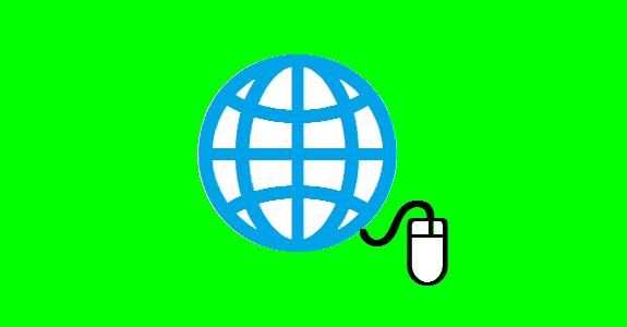 İnternet Adresleri (Alanadları) Uzantıları ve Anlamları
