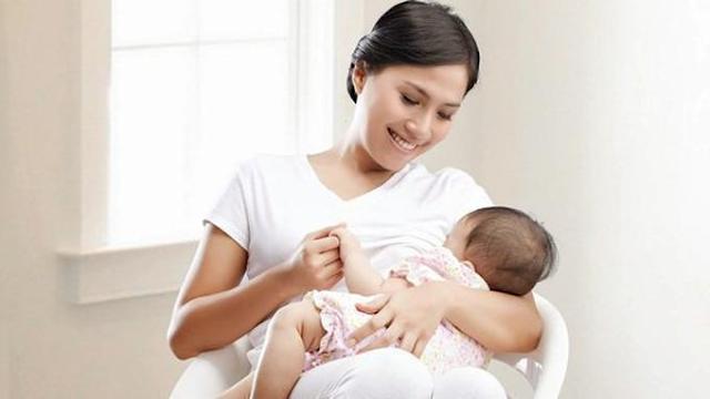 Mom's, Ini 5 Rekomendasi Alat Pompa Asi dengan Kualitas Terbaik!