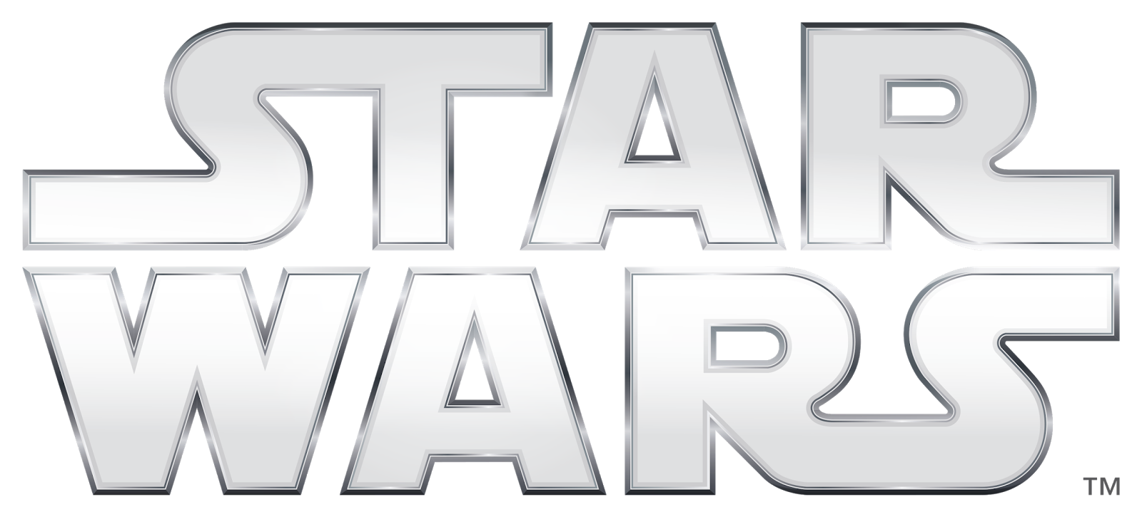 photograph regarding Printable Star Wars identify Star Wars Infants: Absolutely free Printable Toppers and Wrappers for