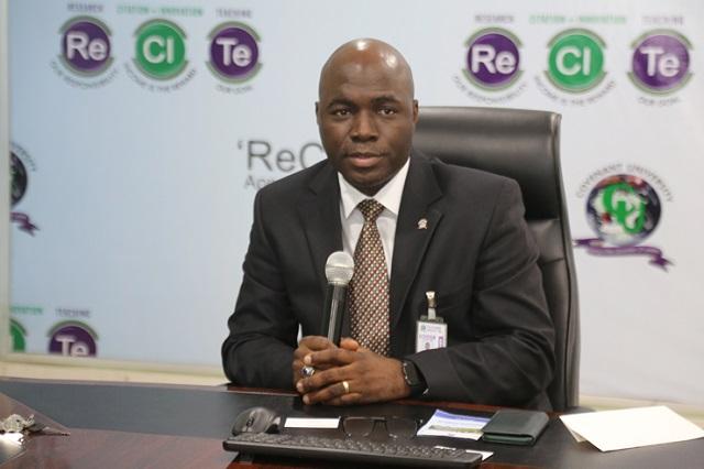 Vice-Chancellor-Covenant-University-Professor-AAA.-Atayero