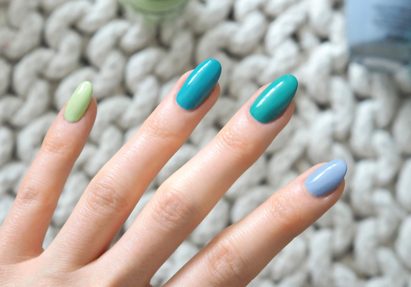 opi-tokyo-collection-swatches-blue-and-greens