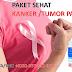 Paket Sehat Kanker Payudara