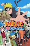 Daftar Episode Naruto Shippuden Dari Awal Sampai Akhir