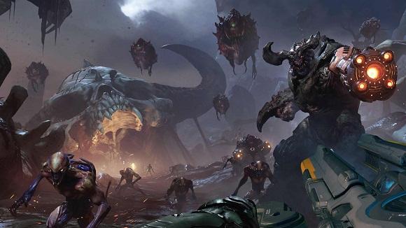 doom-2016-pc-screenshot-www.ovagames.com-1