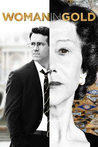 Watch Woman in Gold Online Free in HD