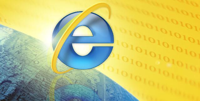 internet explorer kya hai hindi - कौन है मालिक
