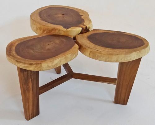 Best%2BEye%2BCatching%2BUnique%2BHandmade%2BWood%2BCrafts%2BTables%2Band%2BSeats%2B%252814%2529 22 Best Eye Catching Unique Handmade Wood Crafts Tables and Seats Interior