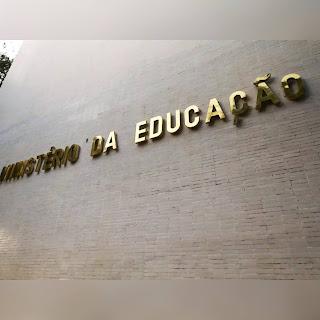 Após recusa de universidades, MEC desiste de retorno das aulas em janeiro