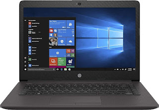 HP Notebook PC 245 G7 image