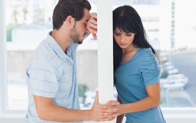 6 Cara Melupakan Mantan Kekasih Menurut Psikolog