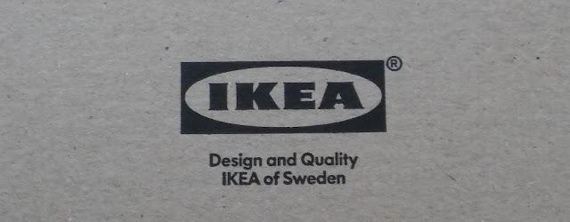 IKEA marzenie o kuchni    IKEA dream about the kitchen