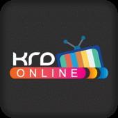 KRD Online Tv APK + Activation Code Unlimited