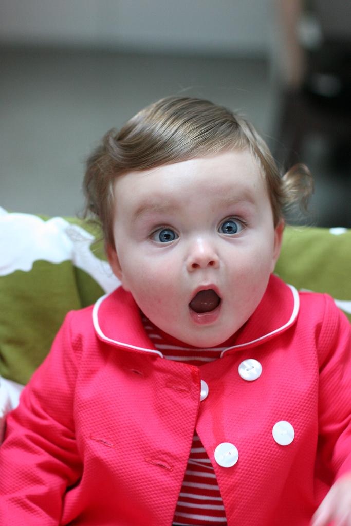 صور اطفال حلوة %D8%A7%D8%B1%D9%88%D