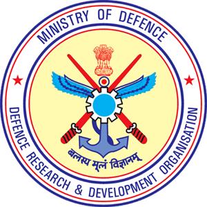 DRDO CEPTAM Tier 1 Result Declared