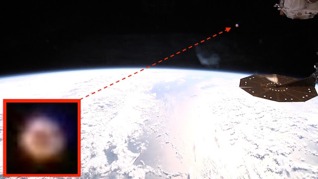 Glowing Orb UFO Shows Up At Space Station Live Cam ISS%252C%2Bstation%252C%2Bfairy%252C%2Baliens%252C%2Bx%252C%2Banunnaki%252C%2Bgods%252C%2Bgod%252C%2Bangels%252C%2Bdemons%2BMars%252C%2Bsecret%252C%2Bwtf%252C%2BUFO%252C%2Bsighting%252C%2Bevidence%252C%2B3%2Bcopy3