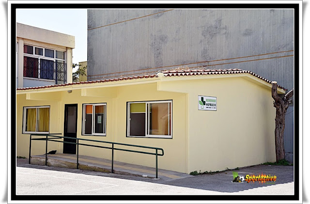 31672941 792745644252280 4952265728020447232 o - Σε πλήρη λειτουργία το «Κοινωνικό Φαρμακείο» της πόλης.