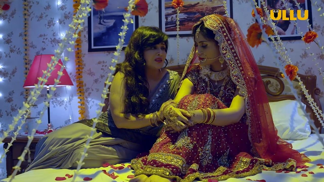 Charmsukh Sex Education Web Series (ULLU) Cast & Crew, Actors, Roles, Salary, Wiki & More