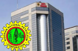 Police Uncovers $470.5m, N8bn NNPC Funds Hidden In Commercial Banks