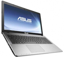 Asus K540L Drivers windows 10 64bit