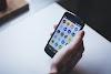 Yuk Ketahui Apa Itu App Permission di Android dan Cara Mengaktifkannya