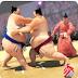 Sumo Wrestling Champions -2K18 Fighting Revolution Game Tips, Tricks & Cheat Code
