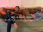 BCL & Ariel NOAH - Menghapus Jejakmu MP3