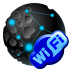 أخطر تطبيق للاندرويد لاختراق شبكات الــ wi-fi بضغطة زر واحدة  خلال دقيقة